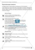 Das kommentierte Diktat - Rechtschreibstrategien verbalisieren Preview 1