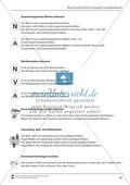 Das kommentierte Diktat - Rechtschreibstrategien verbalisieren Preview 2