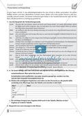 Ergebnisprotokoll schreiben: Übung und Lösung Preview 1