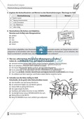Nominalisierungen: Übungen und Lösung Thumbnail 1