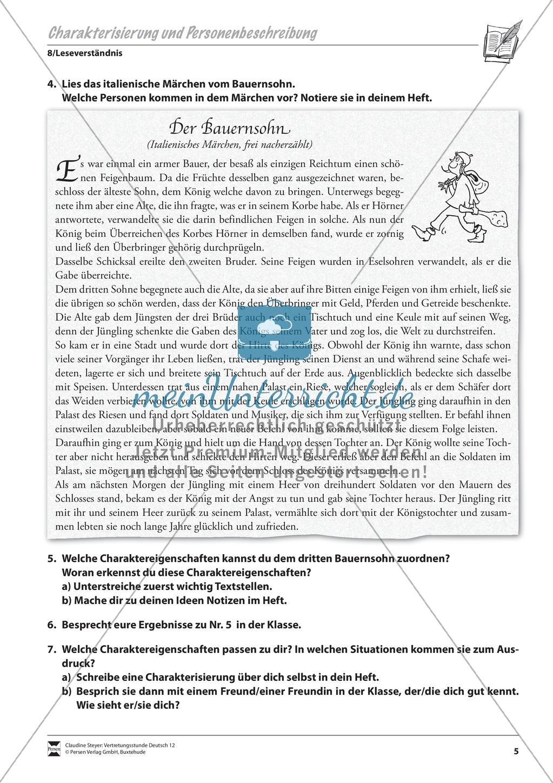Ubungen 5 klasse gymnasium deutsch bezug 2023153 - memorables.info