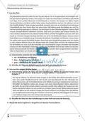 Zeichensetzung bei Aufzählungen: Übungen und Lösung Preview 2