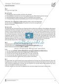 Relativsätze: Übungen und Lösung Preview 3