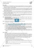 Konjunktiv I: Übungen und Lösungen Preview 3