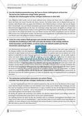 Zeitformen, Präsens und Präteritum: Übungen und Lösungen Preview 2