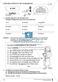 Spezifische Formen finden und Korrigieren: Übungsblätter, Selbsteinschätzungsbogen, Test und Lösungen Thumbnail 4