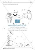 Grundlagen zur Arbeit mit dem Wörterbuch: Übungsblätter, Selbsteinschätzungsbogen, Test und Lösungen Preview 8