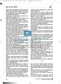 Deutsch, Schreiben, Sprache, Literatur, Lesen, Schreibprozesse initiieren, Sprachbewusstsein, Fiktionale Texte, Umgang mit fiktionalen Texten, Non-Fiktionale Texte, Leseverstehen und Lesestrategien, Epik, Analyse fiktionaler Texte, Gattungen, Textverständnis, Umgang mit Texten, Kurzgeschichte, leseverstehen