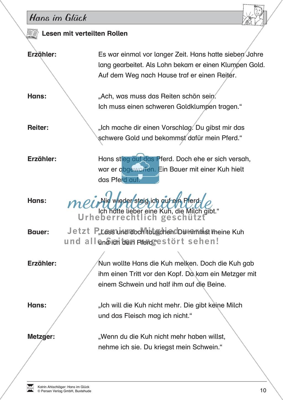 Wunderbar Erzählte Zeit Arbeitsblatt Klasse 2 Zeitgenössisch ...