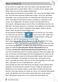 Hans im Glück: Text (einfach) Thumbnail 0