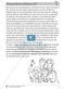 Schneeweißchen und Rosenrot: Lesetext und Arbeitsblätter Thumbnail 1