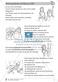 Schneeweißchen und Rosenrot: Lesetext und Arbeitsblätter Thumbnail 4