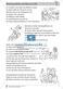 Schneeweißchen und Rosenrot: Lesetext und Arbeitsblätter Thumbnail 5