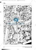 Materialsammlung Teenager-Schwangerschaft: Bilder, Arbeitsblätter und Schmuckblatt Thumbnail 10