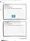 Materialsammlung Teenager-Schwangerschaft: Bilder, Arbeitsblätter und Schmuckblatt Thumbnail 4