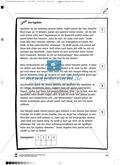 Materialsammlung Teenager-Schwangerschaft: Bilder, Arbeitsblätter und Schmuckblatt Thumbnail 7