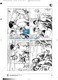 Materialsammlung Ärger mit dem Chef: Bilder, Arbeitsblätter und Schmuckblatt Thumbnail 9