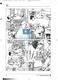 Materialsammlung Ärger mit dem Chef: Bilder, Arbeitsblätter und Schmuckblatt Thumbnail 0