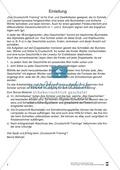 Deutsch, Schreiben, Sprache, Schreibprozesse initiieren, Sprachbewusstsein, Rechtschreibung und Zeichensetzung, Richtig Schreiben, Rechtschreibung, Rechtschreibung & Zeichensetzung