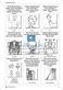 Körper und Gesundheit: Aufgaben + Fragekarten Thumbnail 2