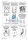 Körper und Gesundheit: Aufgaben + Fragekarten Thumbnail 3