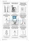 Körper und Gesundheit: Aufgaben + Fragekarten Thumbnail 4