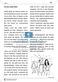 Leseförderung: Liebe auf den ersten Blick: Lesetext 1 mit Aufgaben Thumbnail 0
