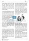Leseförderung: Liebe auf den ersten Blick: Lesetext 1 mit Aufgaben Thumbnail 1