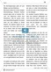 Leseförderung: Liebe auf den ersten Blick: Lesetext 1 mit Aufgaben Thumbnail 2