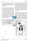 Leseförderung: Liebe auf den ersten Blick: Lesetext 1 mit Aufgaben Thumbnail 3