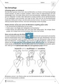 Zahnpflege: Text Preview 1