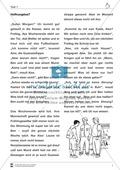 Deutsch, Literatur, Lesen, Didaktik, Non-Fiktionale Texte, Leseverstehen und Lesestrategien, Schriftspracherwerb, Unterricht vorbereiten, Textverständnis, Lesekompetenz, Leseförderung, Leistungsdifferenzierung, leseverstehen