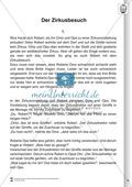 Deutsch, Schreiben, Sprache, Schreibprozesse initiieren, Sprachbewusstsein, Sprachförderung