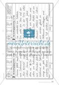 """Die Ausflugsgeschichte: """"Ausflug zur Mühle"""" Preview 2"""