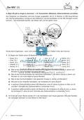Mathematik, Größen & Messen, Daten, Zufall & Wahrscheinlichkeit, Prozentrechnung, Datenauswertung, Mittelwert, verhätnisse, alltag
