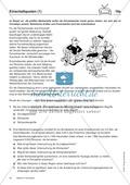 Mathematik, Größen & Messen, Daten, Zufall & Wahrscheinlichkeit, Prozentrechnung, Stochastik, Datenauswertung, alltag