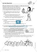 Mathematik, Größen & Messen, Größeneinheiten, verhältnisse, textaufgaben, sachrechnen