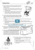 Mathematik, funktionaler Zusammenhang, Zahlen & Operationen, Größen & Messen, Dreisatz, Algebra, Prozentrechnung, textaufgaben, sachrechnen
