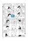Reizwortgeschichte - Jutta, Vogelnest, ...: Unterrichtsgestaltung, Zuordnungsplan, Übungs- und Kontrollkarten Thumbnail 3