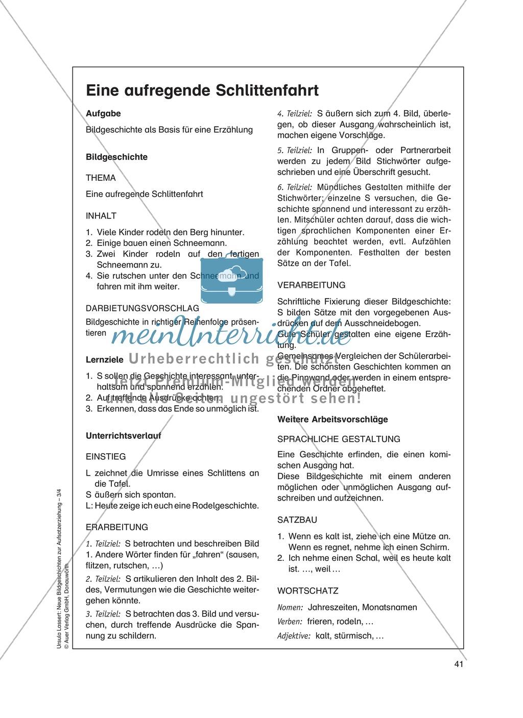 Schön Khan Mathe Arbeitsblatt Ideen - Mathe Arbeitsblatt - urederra.info