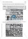 Der Pressekodex: Lesetexte mit Aufgaben Thumbnail 1