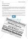 Textsorte 4: Der Kommentar: Lesetexte, Arbeitsblätter und Lösungen Thumbnail 0