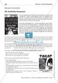 Deutsch, Deutsch_neu, Literatur, Lesen, Schreiben, Sprache, Medien, Zeitungen, Primarstufe, Sekundarstufe I, Sekundarstufe II, Non-Fiktionale Texte, Leseverstehen und Lesestrategien, Schreibprozesse initiieren, Sprachbewusstsein, Umgang mit Medien, Analyse von Zeitungen, Textsorten, Zeitung, Klassifizierung, Printmedien
