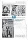 Zeitungsvergleich: Arbeitsblätter und Lösungen Thumbnail 10