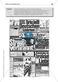 Zeitungsvergleich: Arbeitsblätter und Lösungen Thumbnail 21