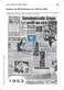 Zeitungsvergleich: Arbeitsblätter und Lösungen Thumbnail 7