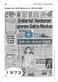 Zeitungsvergleich: Arbeitsblätter und Lösungen Thumbnail 8
