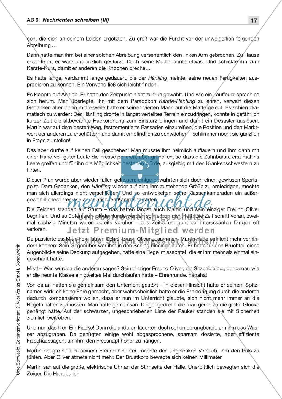 Niedlich Mathe Für Krankenschwestern Arbeitsblatt Fotos - Super ...
