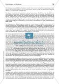 Zeitungswerkstatt: Die Zeitung im Deutschunterricht Preview 2