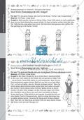 Bewegungspausen im Unterricht: Übungen zur Körperwahrnehmung Thumbnail 2